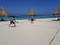 beachtennis_curacao