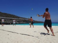 beachtennis_curacao3