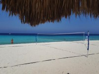 beachtennis_curacao_1